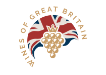 wines of great britain logo